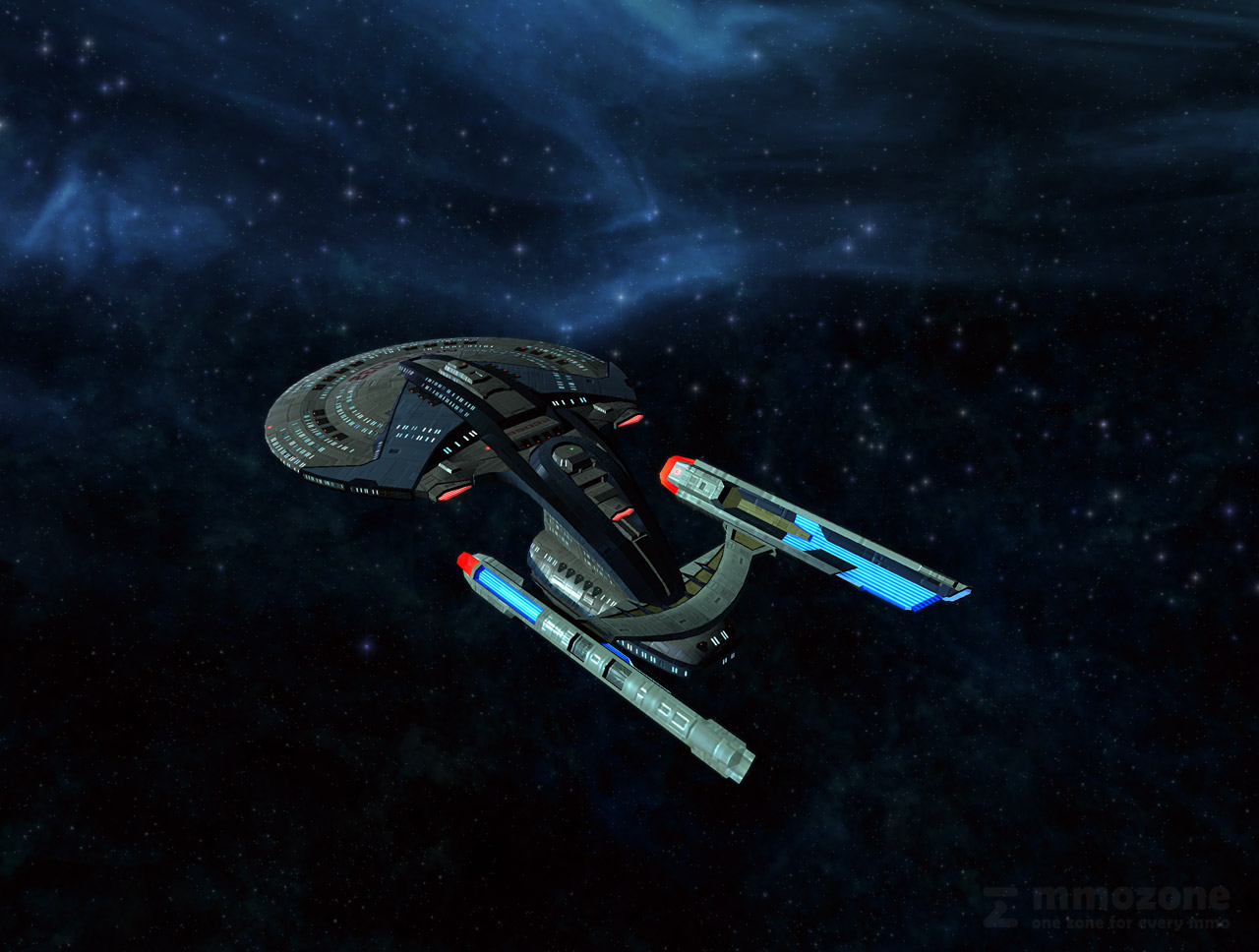 Index Of Boardsgalleryalbumsofficial Gamesstar Trek Online