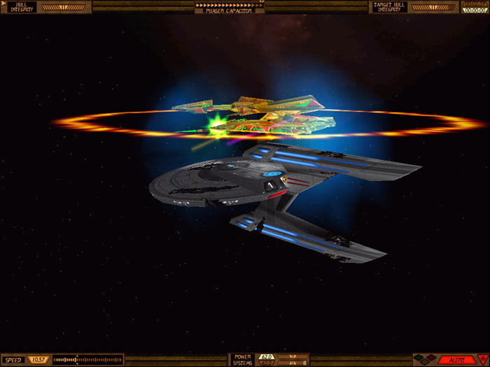 Index of /boards/gallery/albums/Official Games/Star Trek