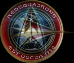Red Squadrons