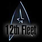 The 12th Fleet