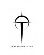 Old Timers Guild