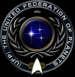 {UFP} United Federation of Planets